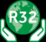 R32 gaas